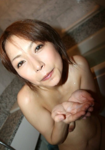 jp_bokkisokuho_imgs_2_c_2cc89fa6