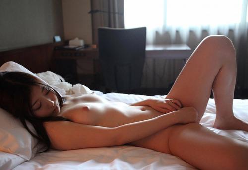 com_s_a_n_sanzierogazo_1417-21