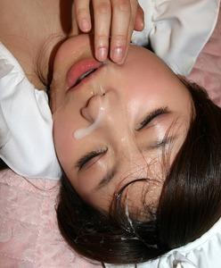jp_bokkisokuho_imgs_4_1_4127ad35