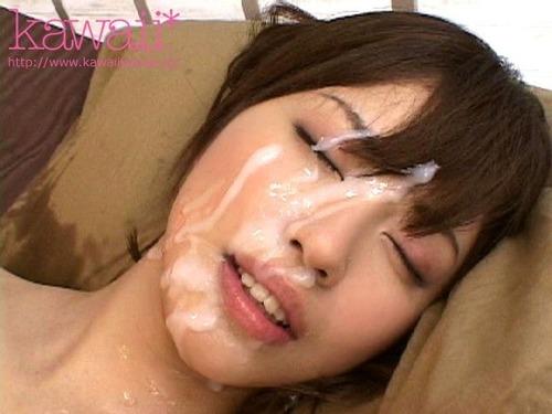 jp_bokkisokuho_imgs_4_6_46a74ef6