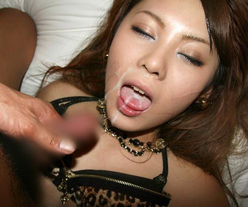 jp_bokkisokuho_imgs_2_7_2764b987