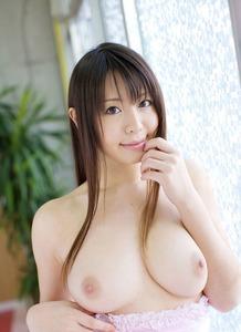 com_s_a_n_sanzierogazo_panpie0011492