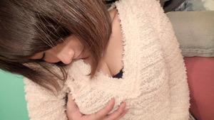 com_o_k_k_okkisokuhoimage_130405k_as005