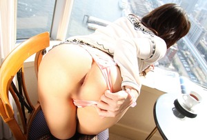 jp_feti_ch-siri_imgs_8_b_8ba74f28
