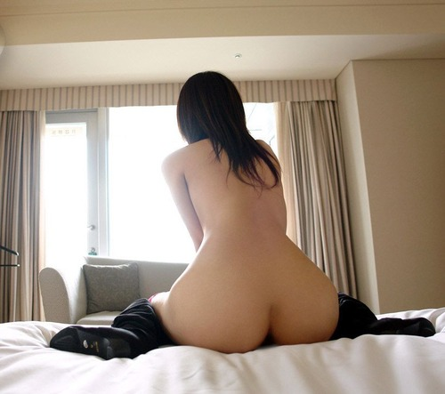 jp_gazogold_imgs_d_a_daf6a615