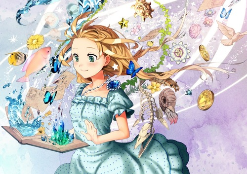 jp_dojintanuki-momoniji_imgs_4_1_410e5258