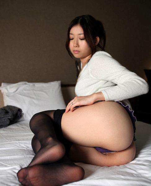 com_o_k_k_okkisokuho_141128c_as005