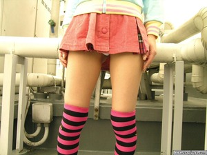 jp_pinkchannel_imgs_8_2_8230ab84