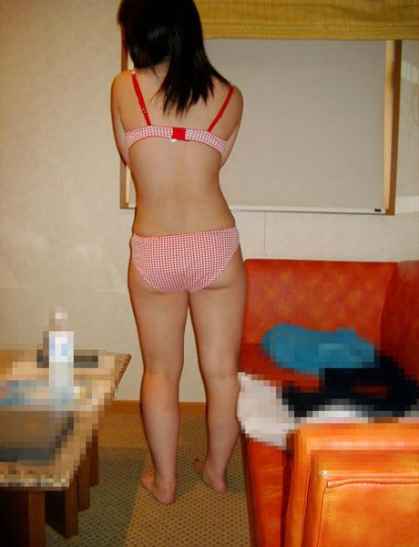 jp_carrot_02-carrot_imgs_3_f_3fc9618f