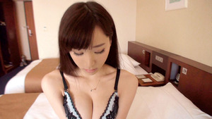 com_o_k_k_okkisokuhoimage_130324k_as025