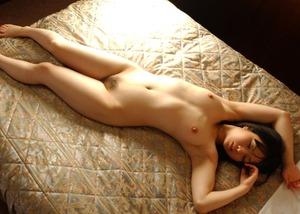 jp_bokkisokuho_imgs_5_b_5b399493