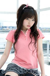jp_pinkchannel_imgs_1_5_1548fc5e