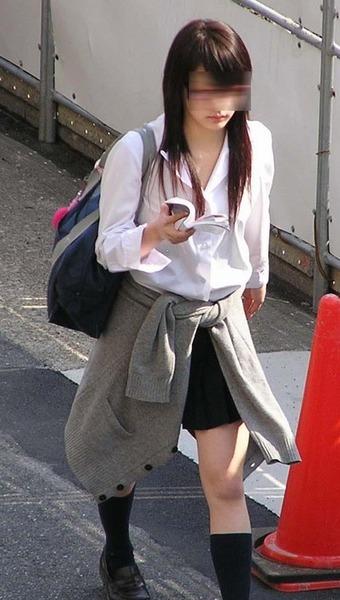 jp_pinkchannel_imgs_7_d_7daba749