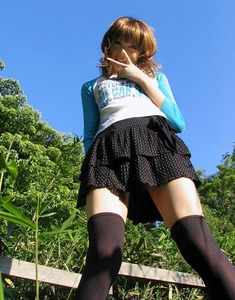 jp_pinkchannel_imgs_8_1_812aebd5