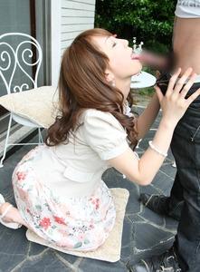 jp_bokkisokuho_imgs_a_5_a55f2423