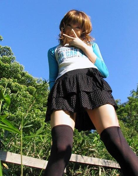 jp_bokkisokuho_imgs_3_7_370b9121