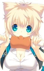 com_o_k_k_okkisokuhoimage_130504c_as042