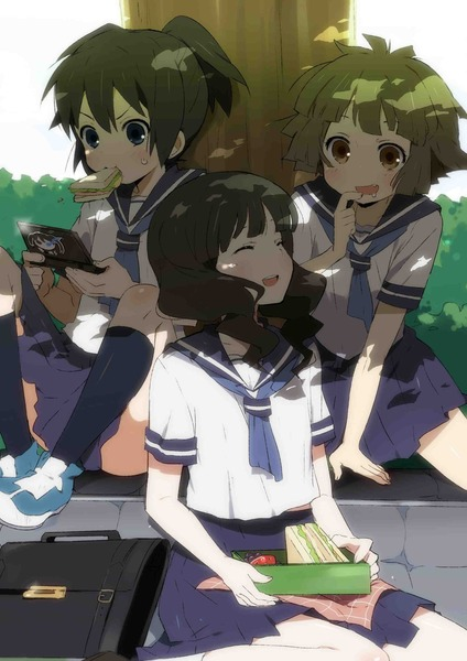 jp_dojintanuki-momoniji_imgs_4_f_4fe595db