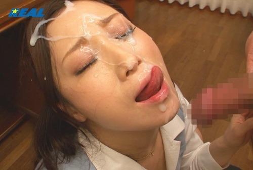 jp_bokkisokuho_imgs_f_8_f8b1c4ff