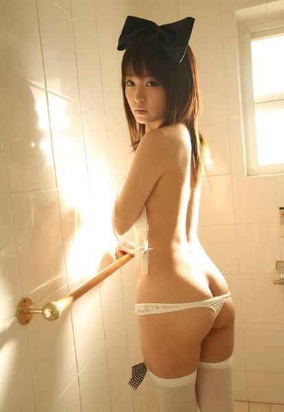 jp_gazogold_imgs_7_c_7c06ffda