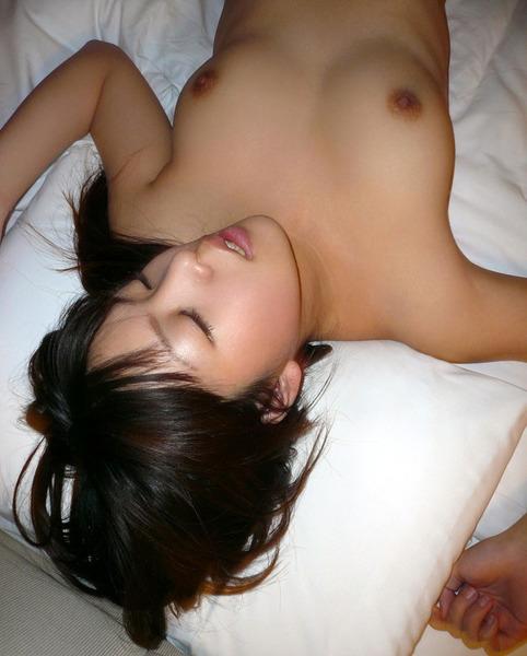 com_s_a_n_sanzierogazo_2dccda49