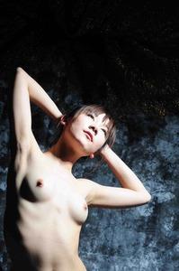 jp_bokkisokuho_imgs_3_b_3b3a04c1