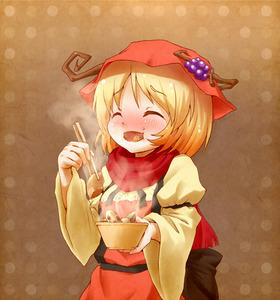 com_o_k_k_okkisokuhoimage_130504c_as065