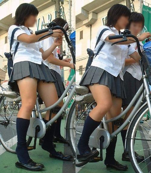 jp_pinkchannel_imgs_8_4_848cf736
