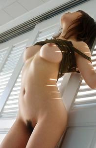 com_s_a_n_sanzierogazo_panpie0017667