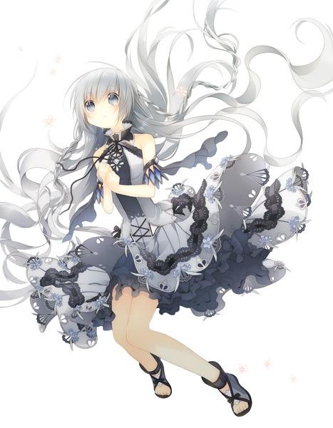 jp_dojintanuki_imgs_3_d_3dbb672b