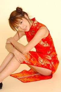 jp_ero_vip_imgs_9_c_9c332280