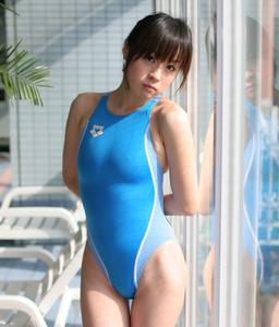 com_o_t_o_otokonoganbo_8_20111222141036