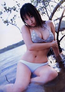 jp_ero_vip_imgs_e_8_e8c7e05b
