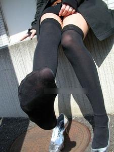 jp_bokkisokuho_imgs_5_2_52f8345d