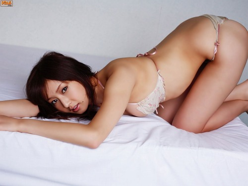 com_s_a_n_sanzierogazo_32232c39