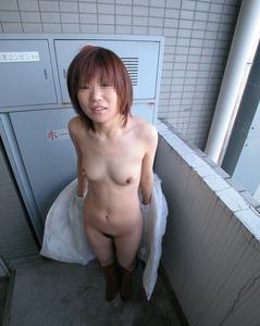 jp_gazogold_imgs_7_4_749406b6