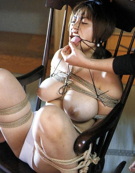 com_o_k_k_okkisokuho_140830a_as011