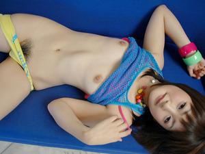 jp_bokkisokuho_imgs_7_9_7963bd3c