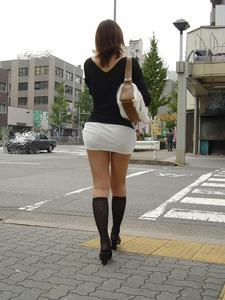 jp_bokkisokuho_imgs_5_d_5d2315e3
