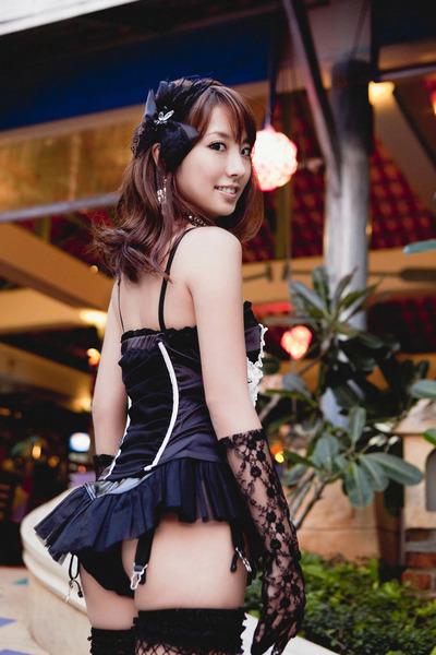 jp_bokkisokuho_imgs_4_8_48da20f6