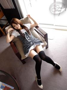jp_bokkisokuho_imgs_7_0_70fc187d