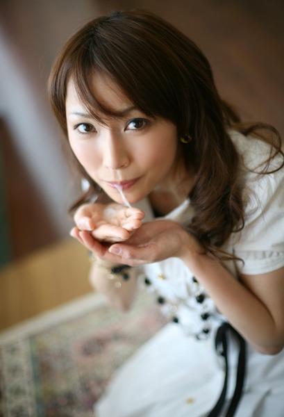jp_bokkisokuho_imgs_9_f_9f6468a2