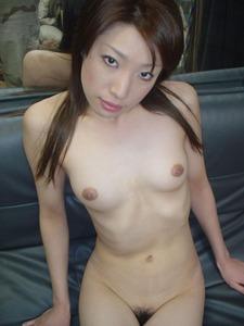 jp_fetigami_ero_imgs_b_0_b0b580c7