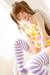 jp_pinkchannel_imgs_7_3_733ac19c