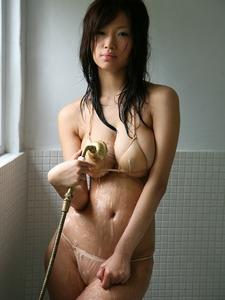 com_o_t_o_otokonoganbo_mmg26