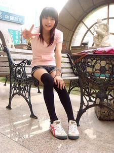 jp_pinkchannel_imgs_1_f_1f6e836e