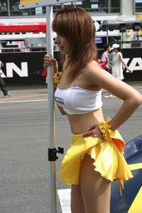 jp_pinkchannel_imgs_0_9_0969c41e