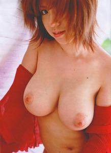 com_s_a_n_sanzierogazo_panpie0017593