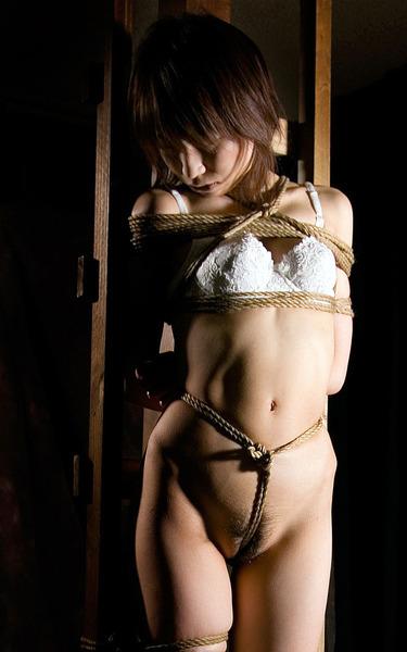 com_o_k_k_okkisokuho_140830a_as022