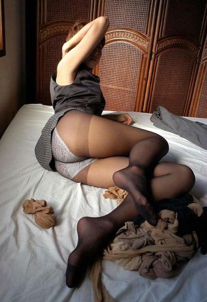 com_o_k_k_okkisokuho_141128c_as028